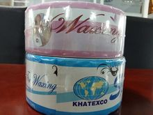 COTTON WAXING ROLL (Phone: +84 0906 534 809, Email: im_exsales3@khatexco.com.vn
