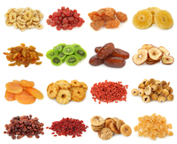 Hot sale dried golden fruits for sale