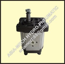 HYDRAULIC PUMP A42XP4MS FOR TRACTOR