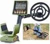 Original Sales Garrett GTI 2500 Pro Package Metal Detector with Eagle Eye Depth Multiplier