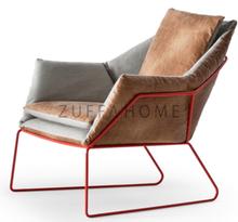 New York Chair Style