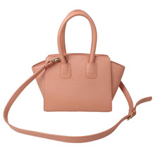 women laptop pink fashion hand bag handbags japanese guangzhou importers products bags from wholesale japanese designer handbags