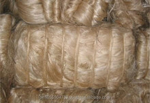 Abaca Fiber Supplier,Abaca Fibers For Sale