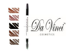 Da Vinci Cosmetics Mineral Eyebrow Pencil