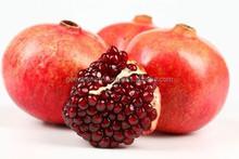 Indian organic fresh fruit