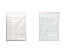 Heat Transfer Inkjet Print Paper for 100% Cotton T-Shirt/Sublimaiton Paper for Light and Dark Fabrics