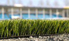 Decorative Artificial Grass, Carpet Grass, Artificial Turf Grass, Carpet