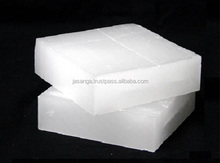 Paraffin Wax Made in Malaysia