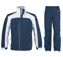 New design Tracksuits