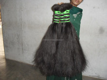 Indian Women Long Hair