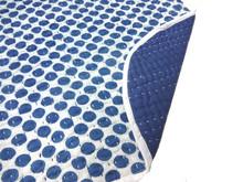 100% Soft Cotton Quilt /Blanket Hand Done Quilt Kantha Quilts