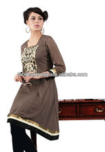 Kurtis indiano ingrosso | online kurti Shopping | comprare progettista kurti on line