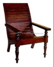 Calaman Lazy Chair Furniture