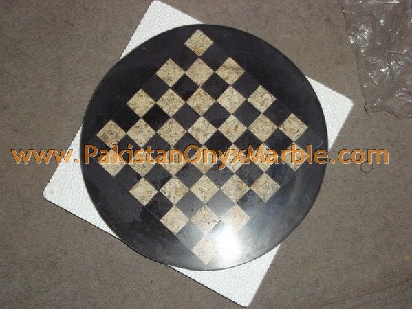 marble-chess-boards-sets-checkers-red-zebra-black-marble-white-marble-figures-16.jpg
