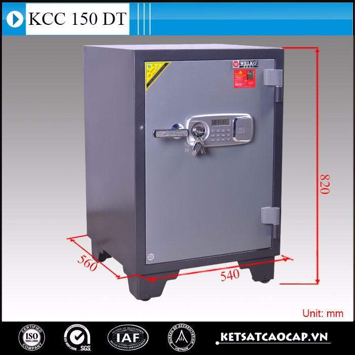 ket-sat-chong-chay-kcc-150-den-dien-tu-5.jpg