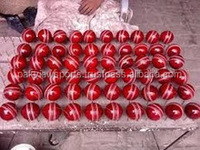 Cricket Hard Balls/cricket hard ball bat/quality leather cricket ball/