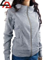 Top New cheap printing hoodies/custom hoodies/printing hoodie/ custom black hoody for men/ Get Your Own Designed Hoodies
