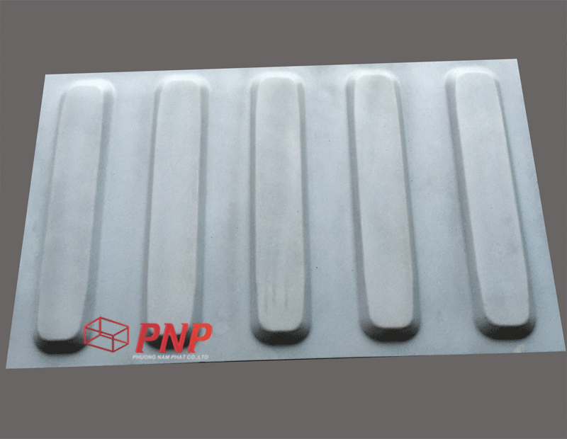 container-5-corrugation.png