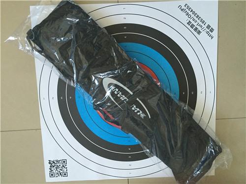recurve bow bag archery bow bag (14)