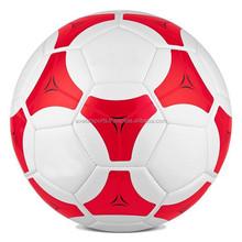 2014 World Cup Soccer ball size 5, Football, Mini Soccer Ball cheap Football Customized PU/PVC/TPU