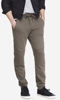 Slim fit Sweatpants-slim fitted tapered jogger sweatpants with cuffs -wholesale mens sweatpants 2015 latest fashion slim sweats