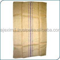 Standard Binola B. Twill Jute Bags
