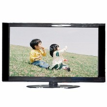 42 Inch China Lcd Tv Price,Flat Screen Television Full HD 1080p with HDMI/USB/VGA