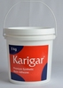 Wood Working Adhesives Karigar