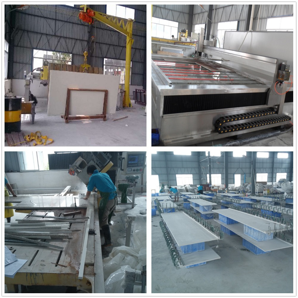 Moreroom stone artificial stone factory view -1.jpg