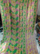 indian quilts for sale / kantha quilts wholesale sale online