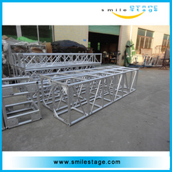 Truss,Aluminum Truss,The Cost Of Building Truss