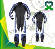 / Motorcycle Clothing/ Motorbike Leather Suit/ Waterproof Jacket/ High Quality Control in pakistan