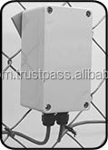 Fence Vibration Sensor
