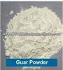 food grade guar gum 5000cps