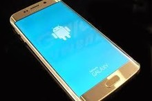 Offer Slaes For galaxy Phone s6/6 EDGE with Accessories