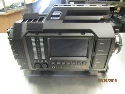 For New Canon EOS 5D Mark III 22.3MP Digital Camera NEW Factory - Warranty Original / 2 Cameras / 4 lens kit