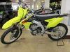 100% original 2015 RM-Z 450