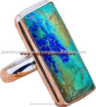 P8243 Jewelry Artisans