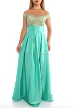 women wholesale long maxi eveningl dresses in Istanbul Turkey