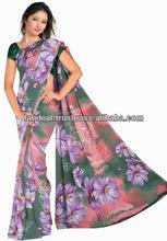 Diseño <span class=keywords><strong>de</strong></span> la india saris en línea
