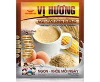 Instant Nutritious Cereal - Good for Healthy