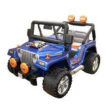 DISCOUNT PRICE +FREE SHIPPING & DELIVERY ON RIDE ON CAR TOY