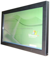 "21.5"" LCD TOUCH Computer AIO TOUCH SCREEN"