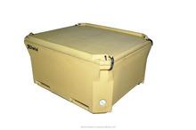 PLASTIC ICE BOX 460 Liter