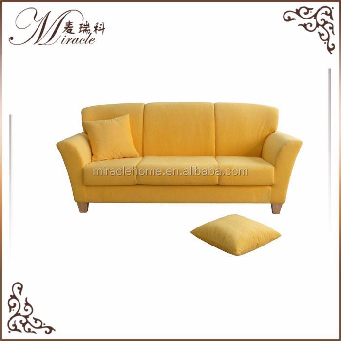 kamel zur ck sofa m belideen. Black Bedroom Furniture Sets. Home Design Ideas