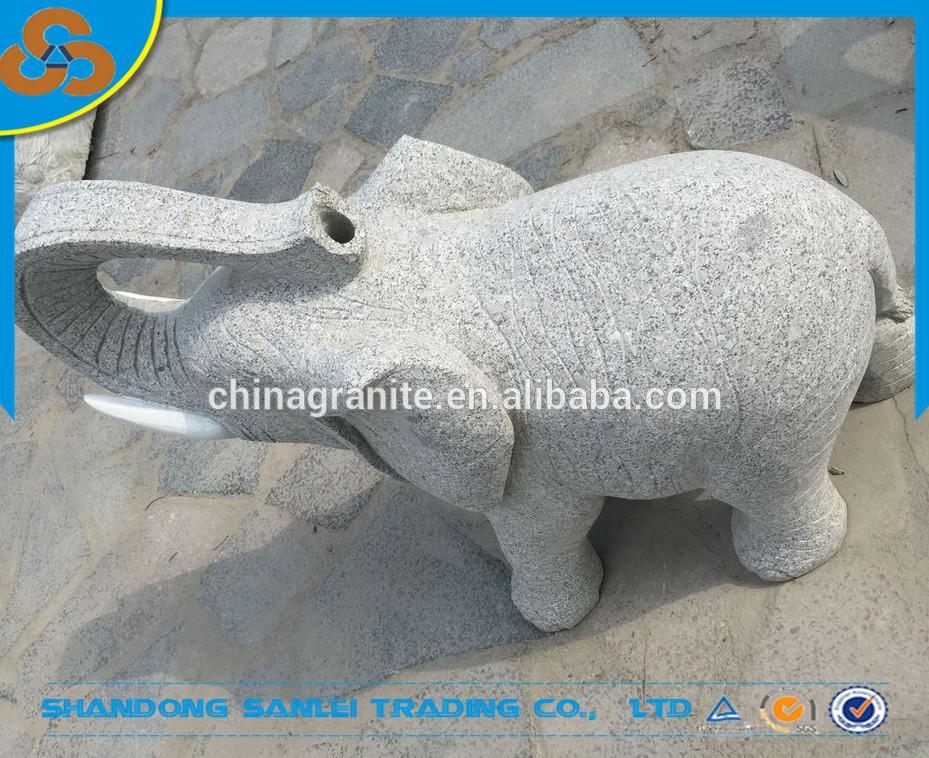 elephant fountain03