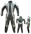 calle chaqueta racing traje motocicleta de carreras traje traje de moto de cuero cabritos del juego de deportes motorista traje