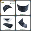 high efficiency flexible solar panel for sale
