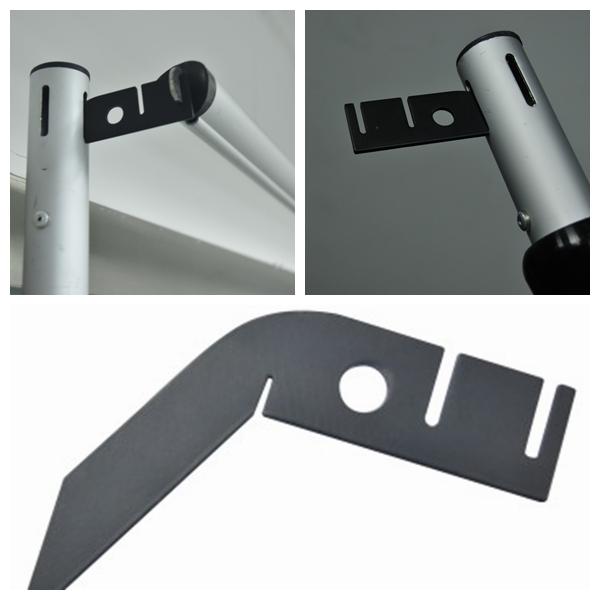 ... hook.jpg  sc 1 st  Alibaba & Diy Pipe And Drape Backdrop SystemPipe And Drape Kits Ebay - Buy ...
