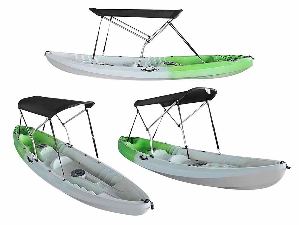 bateau accessoire kayak de p che bimini top autre quipements de navire id de produit. Black Bedroom Furniture Sets. Home Design Ideas